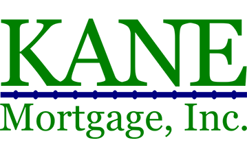 Kane Mortgage, Inc. Logo