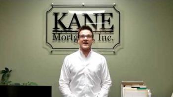 Mortgage 101 - Refinancing