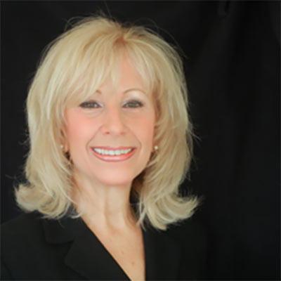 Susan Wise, Mortgage Originator